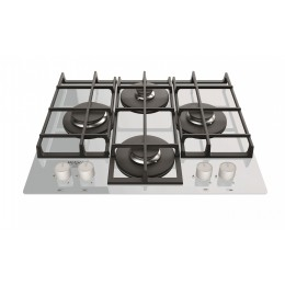 Gaasiplaat Hotpoint-Ariston TQG641 HA(WH)EE