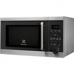 Electrolux EMS20300OX 20L 800W Stainless steel microwave