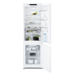 Electrolux ENN2854COW Built-in 263L A++ White