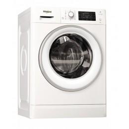 Whirlpool FWSD81283WS