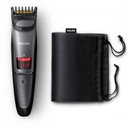 Philips BEARDTRIMMER Series 3000 QT4015 15 Grey beard trimmer