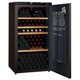 Veinilaagerduskülmik Climadiff CLA210A+