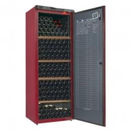 Veinilaagerduskülmik Climadiff CV295