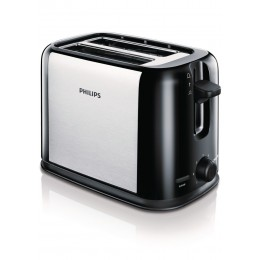 Philips Daily Collection Toaster HD2586/20
