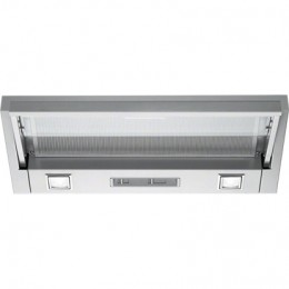 Electrolux EFP6500X Built-in Stainless steel 400m³ h cooker hood