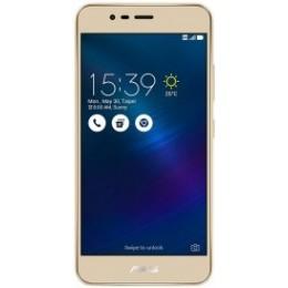 ASUS  Zenfone 3 Max ZC520TL Gold