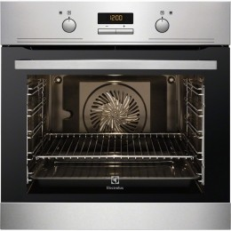 Electrolux EOB3311AOX Electric oven 74L A Stainless steel