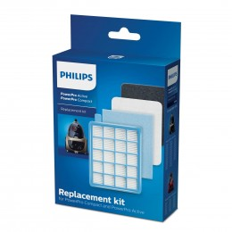 Philips Replacement Kit FC8058 01