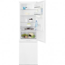 Electrolux ENN3153AOW Built-in 292L A+ White fridge-freezer