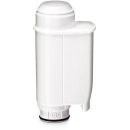 Philips CA6702 Water filter