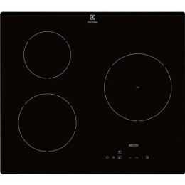Induktsioon-pliidiplaat Electrolux E6203IOK