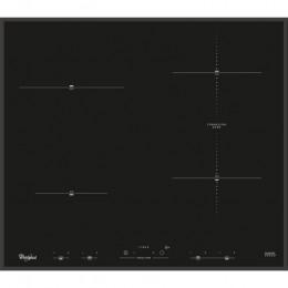 Induktsioon-pliidiplaat Whirlpool ACM750NE