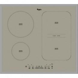 Induktsioon-pliidiplaat Whirlpool ACM808BA S