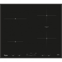 Induktsioon-pliidiplaat Whirlpool ACM932BA