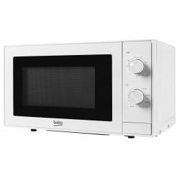 Microwave, Beko, 20l, white, MGC20100W