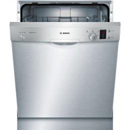 Bosch SMU24AI01S