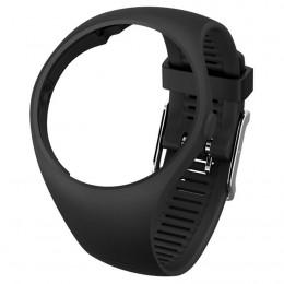 Heart rate monitor M200 M L Polar, WRISTSTRAPM200