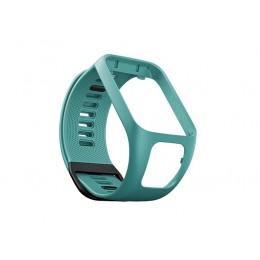 TomTom Watch Strap (Aqua - Large)