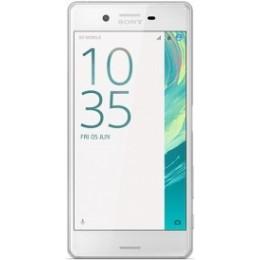 SONY F5121 Xperia X 32GB White
