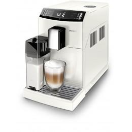 Philips 3100 series EP3362 Freestanding Fully-auto Espresso machine 1.8L White