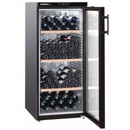 Wine cooler Liebherr, WKB3212-20