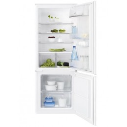 Electrolux ENN2300AOW Built-in 217L A+ White fridge-freezer