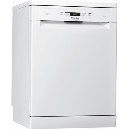 Hotpoint HFO3C21WC