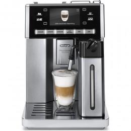 Espressomasin Delonghi, ESAM6900.M