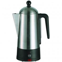 Kohvimasin Mulksukann inox, C3, 30-32000ECO