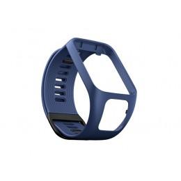 TomTom Watch Strap (Dark Blue - Small)