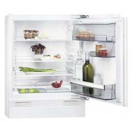 AEG SKB58211AF Built-in 133L A+ White fridge