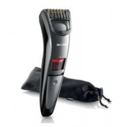 Philips BEARDTRIMMER Series 3000 Beard and stubble trimmer QT4015 16
