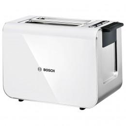Röster Bosch valge piano, TAT8611