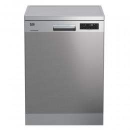 Dishwasher Beko, DFN26422X