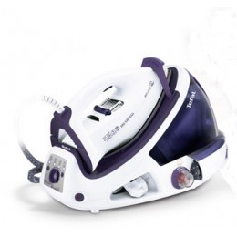 Tefal GV8330 1.8L Blue,White steam ironing station
