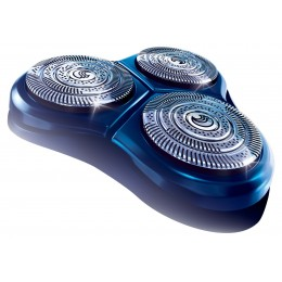 Philips PowerTouch shaving heads HQ9 50