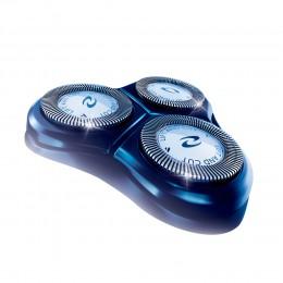 Philips бритвенные головки HQ56 50
