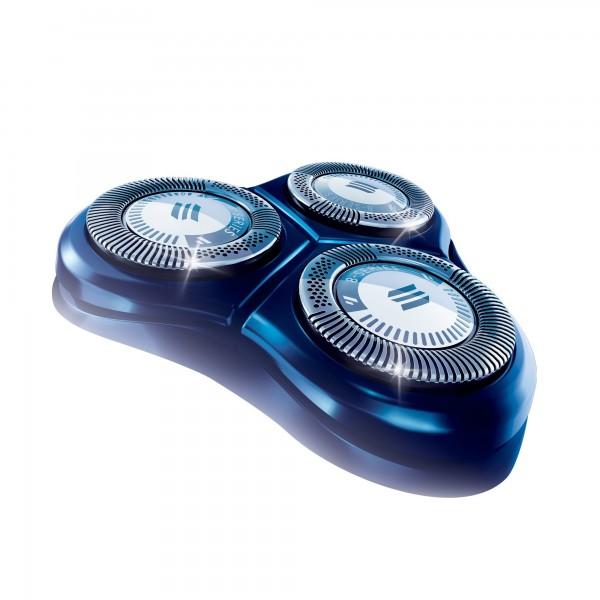 Philips бритвенные головки HQ8 50