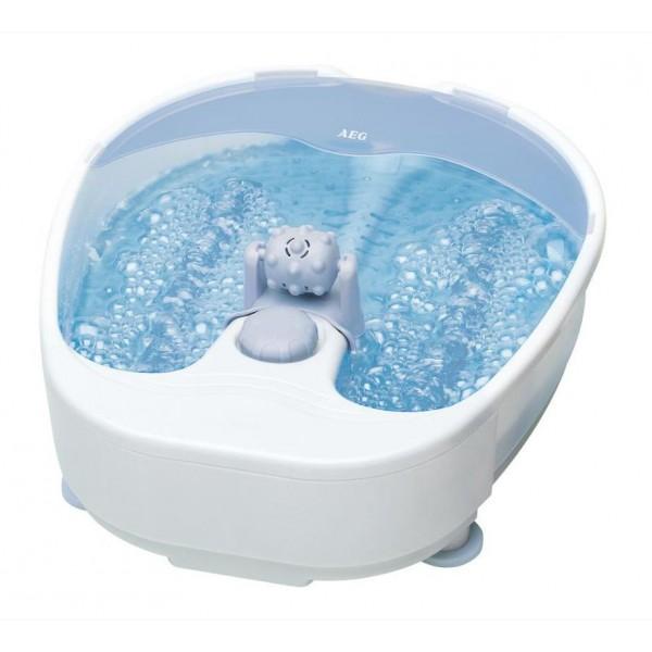 AEG FMI5567 90W White foot bath