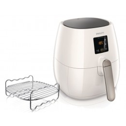 Philips Viva Collection Digital Airfryer HD9230/50