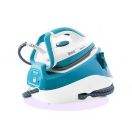 Tefal Optimo 2200W 0.7L Blue,White