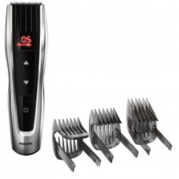 Philips HAIRCLIPPER Series 7000 hair clipper HC7460 15