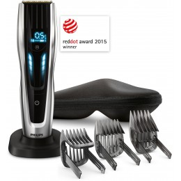 Philips HAIRCLIPPER Series 9000 hair clipper HC9450 20