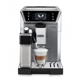 Espressomasin Delonghi PrimaDonna, ECAM550.75MS