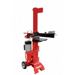 Puulõhkumismasin HECHT 6061