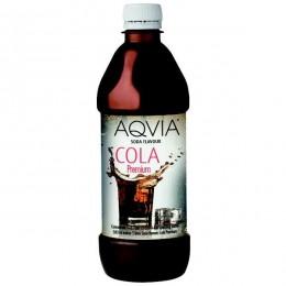 Siirup Aqvia, koola premium, 332998