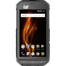 CATERPILLAR CAT S31 Dual Black