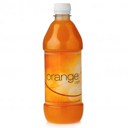 Syrup Aqvia, orange, 331899