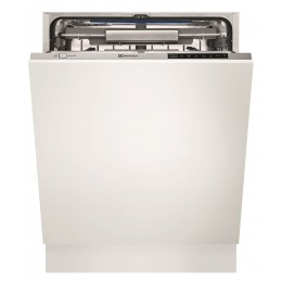 Electrolux ESL7740RO Fully built-in 13place settings A+++ dishwasher