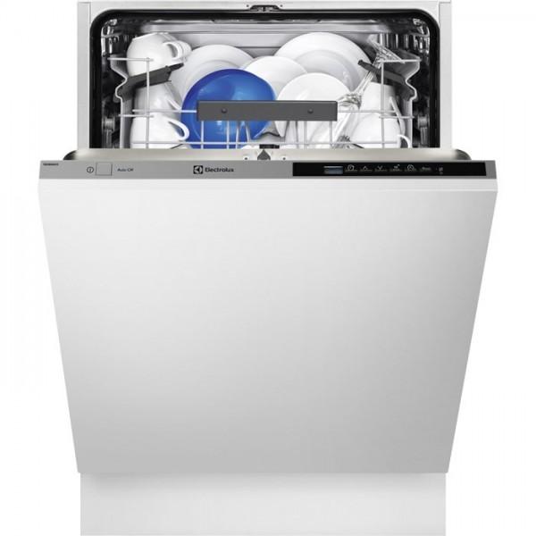ELECTROLUX ESL5350LO